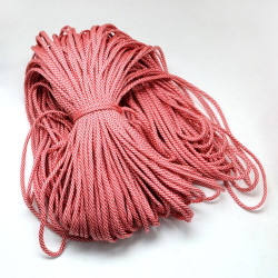 Paracord č.43 (4mm)