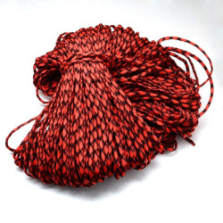 Paracord č.44 (4mm)