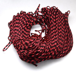 Paracord č.45 (4mm)