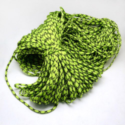 Paracord č.53 (4mm)