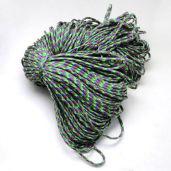 Paracord č.57 (4mm)