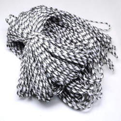 Paracord č.59 (4mm)