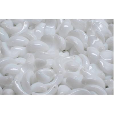 Modistická dutinka č.73 - 8 mm