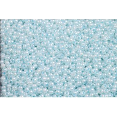 Dvoudírkový hexagon č.150