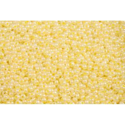 Korálky kuličky 916 (3 mm)