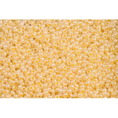 Korálky kuličky 923 (3 mm)