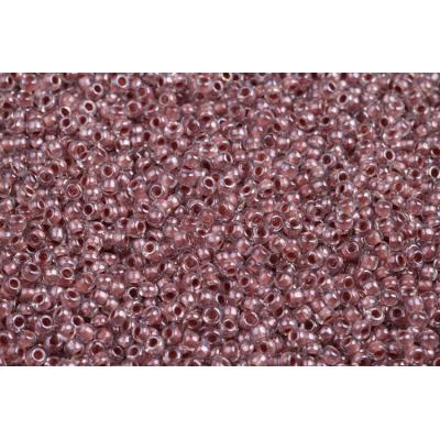 Korálky kuličky 926 (4 mm)