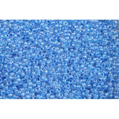 Korálky kuličky 931 (4 mm)