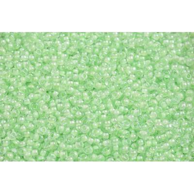 Korálky kuličky 932 (4 mm)