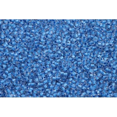 Korálky kuličky 944 (3 mm)