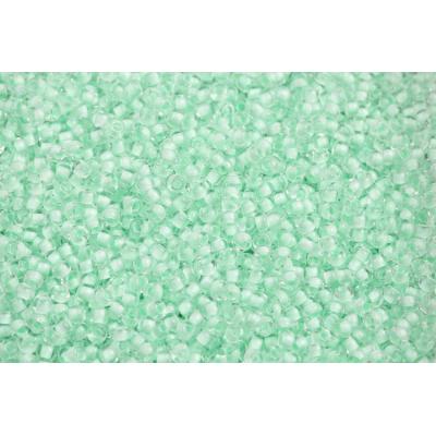 Korálky kuličky 945 (3 mm)