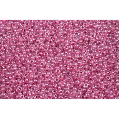 Korálky kuličky 957 (4 mm)