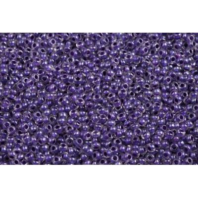 Korálky broušené 966 (4 mm)