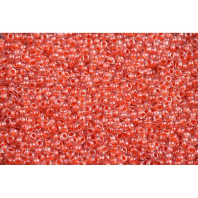 Korálky broušené 970 (4 mm)