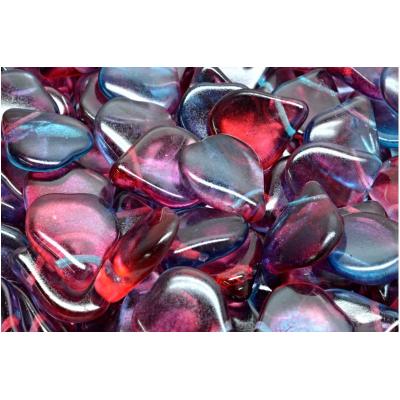 Korálky broušené 976 (3 mm)