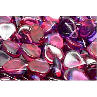 Korálky broušené 977 (3 mm)