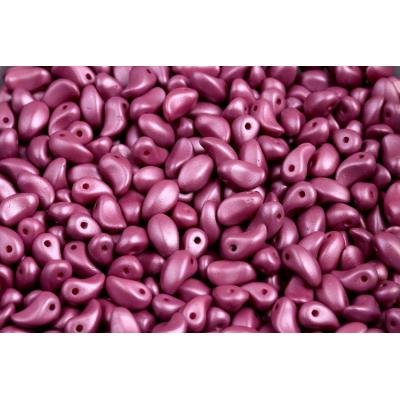 Korálky broušené 993 (4 mm)