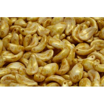 Korálky broušené 996 (3 mm)