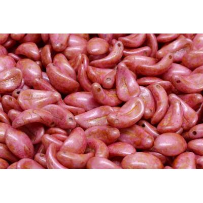 Korálky broušené 1001 (3 mm)