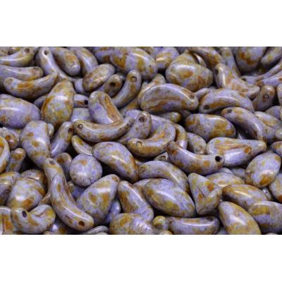 Korálky broušené 1002 (3 mm)