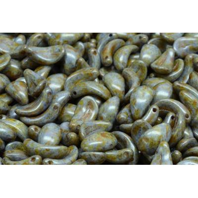 Korálky broušené 1003 (3 mm)