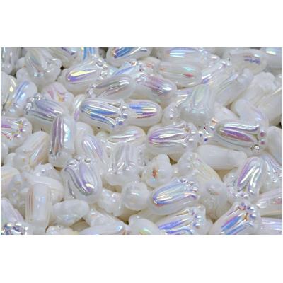 Korálky broušené 1010 (3 mm)