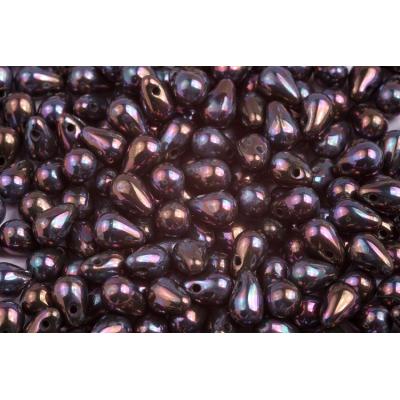 Přívěsek lůžko ocel (25 mm)