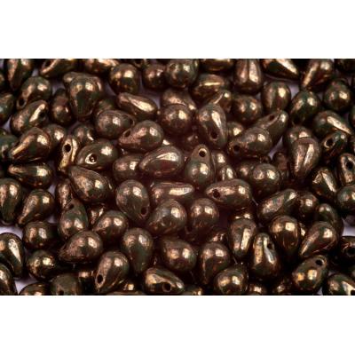 Přívěsek lůžko ocel (30 mm)