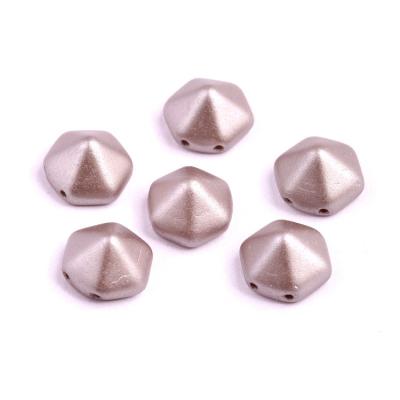 Korálky broušené 1029 (4 mm)