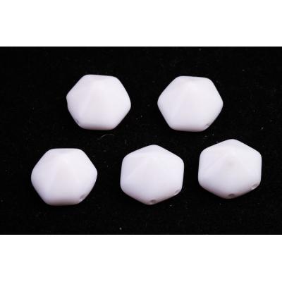 Korálky broušené 1032 (4 mm)