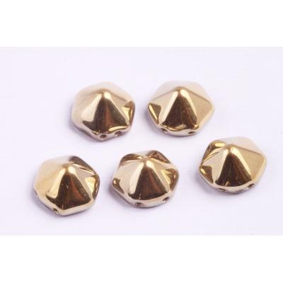 Korálky kuličky 1036 (3 mm)