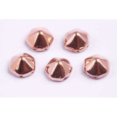 Korálky kuličky 1037 (3 mm)