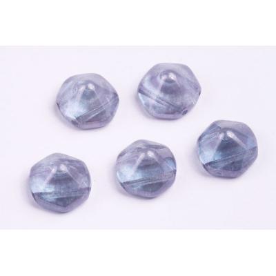 Korálky kuličky 1042 (3 mm)