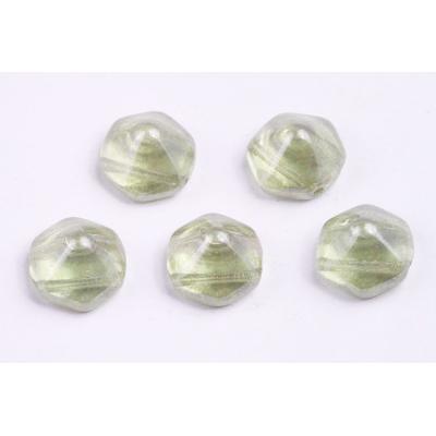 Korálky kuličky 1043 (3 mm)