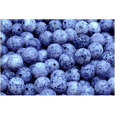 Naušnicové zapínání stříbro 925 - N20