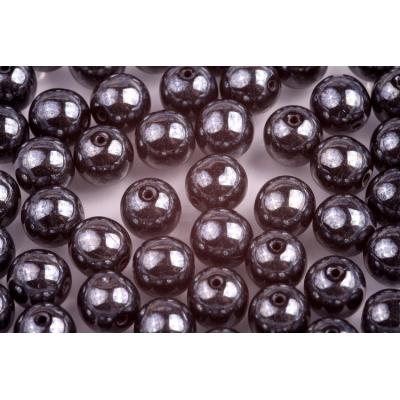 Korálky kuličky 1045 (3 mm)