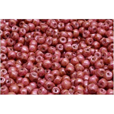 Korálky kuličky 1060 (4 mm)
