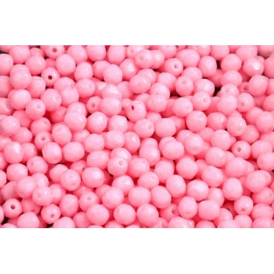 Korálky kuličky 1081 (4 mm)