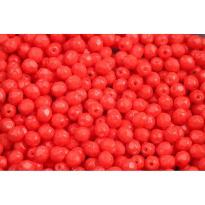 Korálky kuličky 1083 (6 mm)