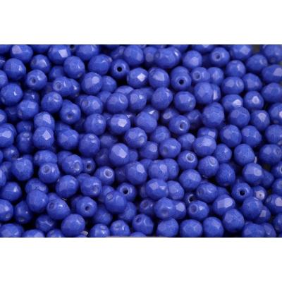 Korálky kuličky 1084 (6 mm)