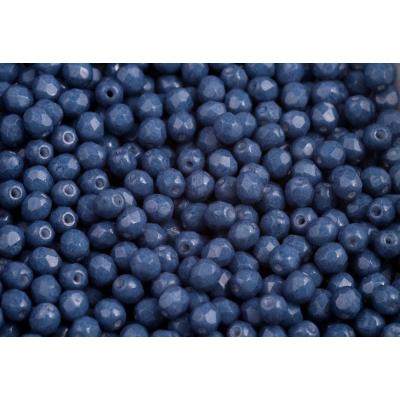 Korálky kuličky 1086 (6 mm)