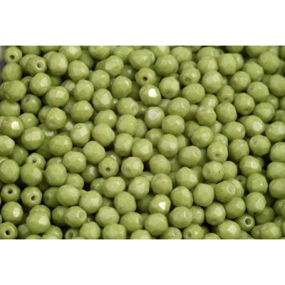 Korálky kuličky 1087 (6 mm)