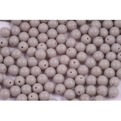 Korálky kuličky 1090 (6 mm)