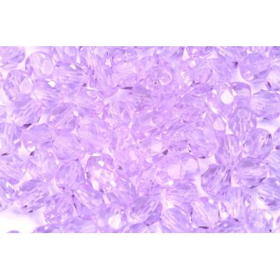 Korálky kuličky 1098 (6 mm)