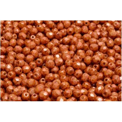 Korálky kuličky 1112 (8 mm)