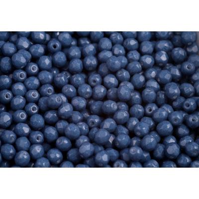 Korálky kuličky 1127 (8 mm)