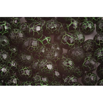 Přívěsek ocel č.9 (delfín)