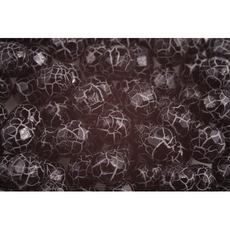 Preciosa Candy™ č.80 (12mm)