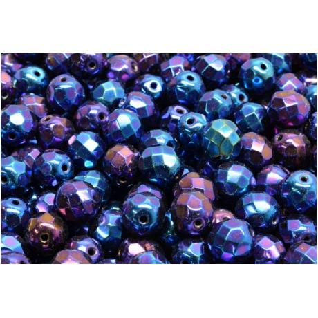 Preciosa Candy™ č.84 (12mm)