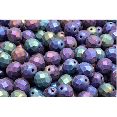 Preciosa Candy™ č.88 (12mm)